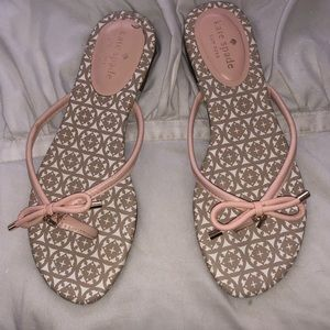 Brand new Kate spade shoes